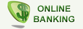 West Plains Savings and Loan Online Banking